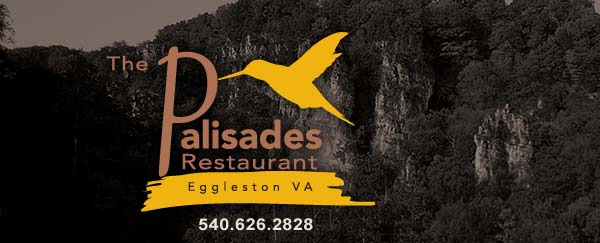The Palisades Restaurant