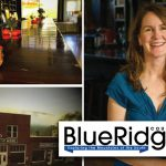 Shaena Muldoon, Small-Town Entrepreneur – blueridgecountry.com